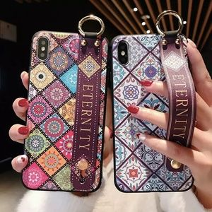 New Samsung PHONE CASES! Note 9, S9+,S8+,S10